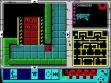 logo Emuladores SPACE CRUSADE (CLONE)