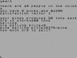 logo Emuladores SPACE MINES (CLONE)