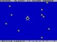 logo Emuladores SPACE MISSION