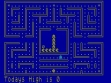 Логотип Emulators SPEC MAN (CLONE)
