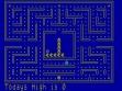 logo Emulators SPEC MAN (CLONE)