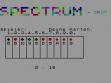 logo Emulators SPECTRUM-SKAT (CLONE)