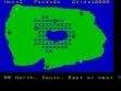 logo Emulators SPECTRUM SAFARI (CLONE)