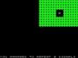 logo Emulators SPECTRUM SAYS