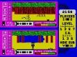 Логотип Emulators SPY VS. SPY: THE ISLAND CAPER (CLONE)