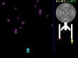 logo Emulators STAR TREK - THE NEXT GENERATION 1997