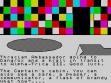 Логотип Emulators STAR WRECK (CLONE)