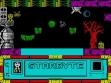 logo Emuladores STARBYTE (CLONE)
