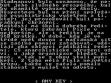 Логотип Emulators STODMAN