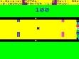 logo Emuladores STREET RACER (CLONE)