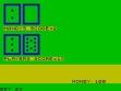 logo Emuladores STRIP PONTOON