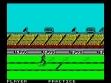 logo Emulators SUMMER GAMES II (CLONE)