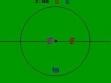 logo Emulators SUPER CUP FOOTBALL
