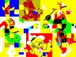 logo Emuladores SUPER PUZZLE