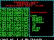 logo Emulators SZOREJTO