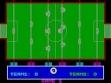 logo Emuladores TABLE FOOTBALL