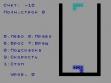 logo Emuladores TETRIS 3