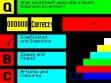 Логотип Emulators TRIVIA - THE ULTIMATE QUEST