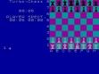 logo Emulators TURBO CHESS (CLONE)
