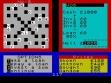 logo Emulators TYCOON - THE CROSSWORD BUSINESS GAME