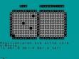 logo Emuladores U-BOAT