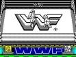 logo Emuladores WWF WRESTLEMANIA