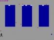 logo Emulators WALLET