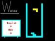 Logo Emulateurs WENDE