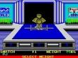 logo Emuladores WORLD GAMES (CLONE)