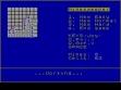 logo Emuladores ZX MINES (CLONE)