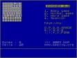 logo Emuladores ZX MINES 2
