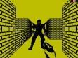 Логотип Emulators ZXOOM