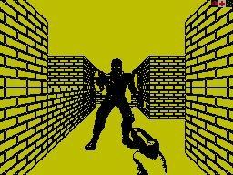 ZXOOM image