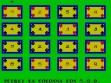 logo Emuladores ZX SILVAN