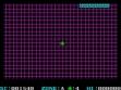 logo Emulators ZONE-M