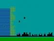 Логотип Emulators ZOZON