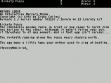 logo Emulators ZXZVM - MOTHER LOOSE - AN INTERACTIVE NURSERY RHYME
