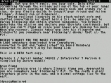logo Emulators ZXZVM - ODIEU'S QUEST FOR THE MAGIC FLINGSHOT