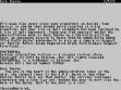 logo Emulators ZXZVM - STATIONFALL - A SCIENCE FICTION STORY
