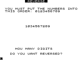 2K Games Pack (IPS).6.Reverse image