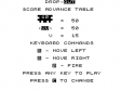 logo Emulators Alien Dropout