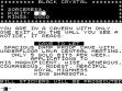 logo Emulators Black Crystal (Clam Shell).2 A.2.Map4b
