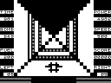 Logo Emulateurs Black Star