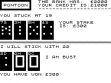 logo Emulators Cassette 2.8.Pontoon