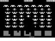 logo Emulators Cassette 4.5.Invaders