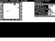 logo Emulators Cassette 50.A.06.Star Trek