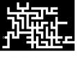 Логотип Emulators Cassette 50.B.11.Ghosts