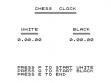 logo Emulators Chess (Typed).B.Chess Clock