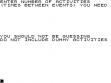 logo Emulators Critical Path Analysis (Timex).1.PERT-CPM