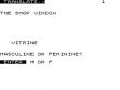 logo Emulators French Revision.B.1.Vocab1